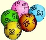 Lotto i Multi Multi - Wybieraj Liczby �wiadomie!